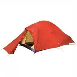 Vaude Tent Hogan UL 2P orange