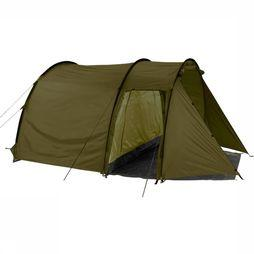 Tent Robson 3