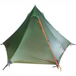 Tent Wickiup 3 Fly And Dac Pole