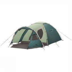 Easy Camp Tent Eclipse 300 dark green/light green