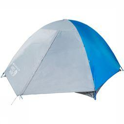 Mountain Hardwear Tent Shifter 4 Tent light blue