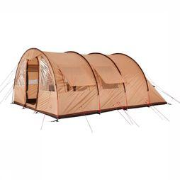 Grand Canyon Tent Helena 6 Lichtbruin