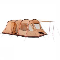 Grand Canyon Tent Dolomiti 6 light brown