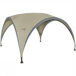 Tarps Party Shelter Partytent Small 3X3X2,18 Meter