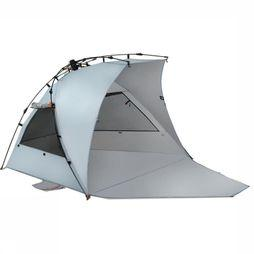 Terra Nation Beachtent Reka Kohu Plus Lichtblauw
