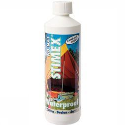Onderhoud Waterproof Flacon 500 Ml