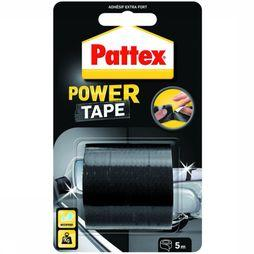 Pattex Pattex Power Tape Noir