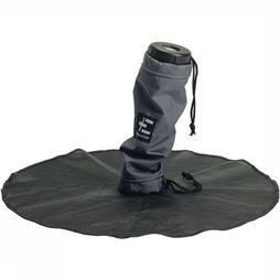 Terra Nation Accessory Parasolhouder Oka mid grey
