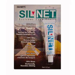 Alldek Miscellaneous Sil Net28G/42,5G No Colour
