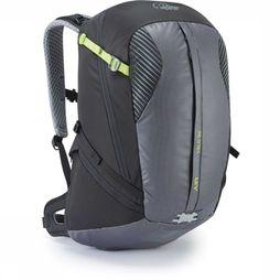 Tourpack AirZone Velo 30