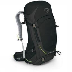 Tourpack Stratos 36