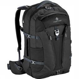 Tourpack Global Companion 40L
