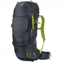 be2554a7230 Jack Wolfskin All backpacks | Order online easily | A.S.Adventure