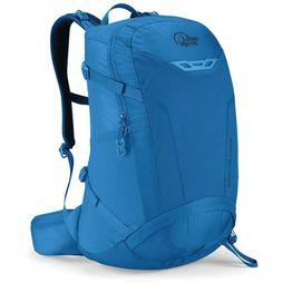 Tourpack Airzone Z Duo 30