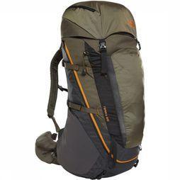 056ff884845 Hiking backpacks | Order online easily | A.S.Adventure