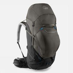532ac47d56b Hiking backpacks | Order online easily | A.S.Adventure