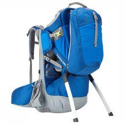 Child Carrier Sapling Elite Cobalt