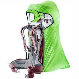 Deuter Accessory Kc Raincover Deluxe green