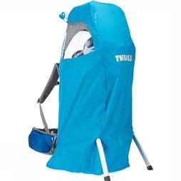 Thule Child Carrier Acc Sapling Rain Cover No Colour