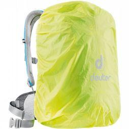 Deuter Backpack Accessory Raincover Square yellow
