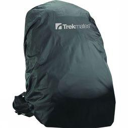 Regenhoes Backpack 45L