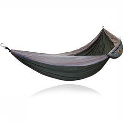 Hammock Double