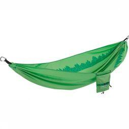 Hamac Slacker Hammock Double Mint