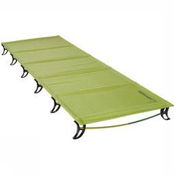 Therm-a-Rest Lit De Camp Luxurylite Ultralite Cot Regular Pas de couleur