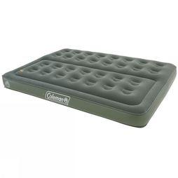 Coleman Air Bed Double Comfort Maxi green
