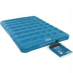 Air Bed Durarest Double