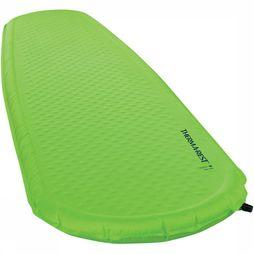 Therm-a-Rest Luchtbed Trail Pro Regular Groen