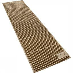 Tapis de Couchage Z-Lite Regular