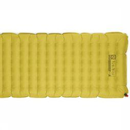 Matelas Gonflable Tensor Insulated 20R Mummy
