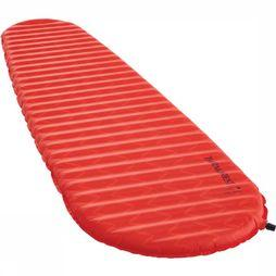 Therm-a-Rest Slaapmat Prolite Apex Reg Middenrood