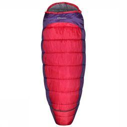 Ayacucho Sleeping Bag Junior Vario mid pink