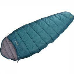 Sleeping Bag Cocoon 1500W