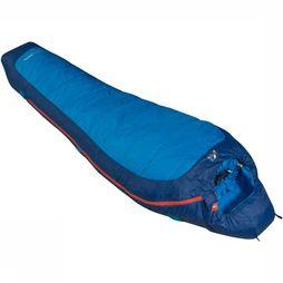 Millet Sleeping Bag Composite 0 Reg dark blue/blue