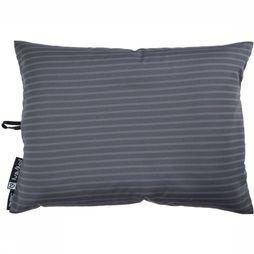 Nemo Pillow Fillo Elite dark grey