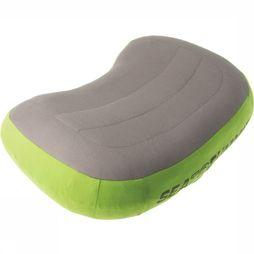 Kussen Aeros Pillow Large