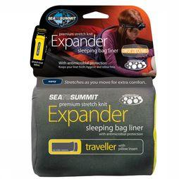 Sea To Summit Drap Expander Traveller Assortiment