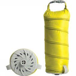 Pomp Jetstream Pump Sack