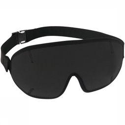 Eagle Creek Accessory Easy Blink Eyeshade black