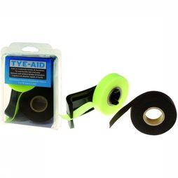 Tear-Aid Accessory Tye-Aid Klittenband Set Inclusief Snijmes Multifunctioneel No Colour