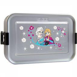 Storage Jart Metal Box PLus S Elsa