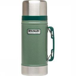 Stanley Isolation Bottle Sta Vacuum Food Jar 0.7L light khaki