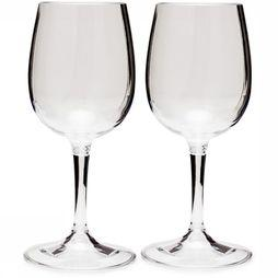 Gobelet Nesting Wine Glass Set 275 Ml