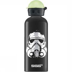 Gourde Star Wars Rebel 0.6L