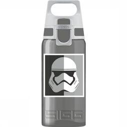 Gourde Viva One Star Wars 0.5L