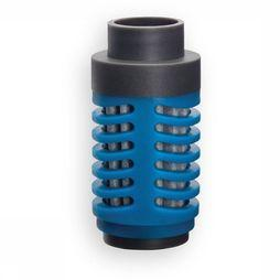 Mizu Miscellaneous 360 LE Everyday Filter mid blue/black