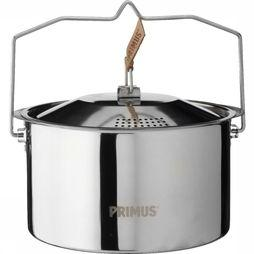 Primus Pot Campfire Pot 3L No Colour